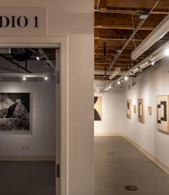 111820 oca gallery 04.jpg