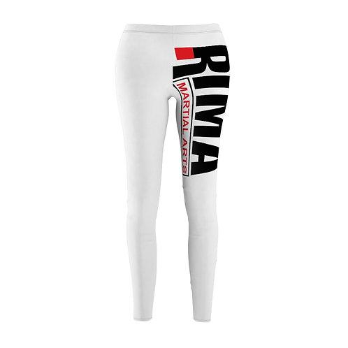 RIMA Leggings