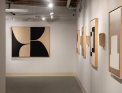 111820 oca gallery 41.jpg