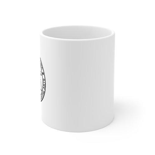 RIMA Mug Classic