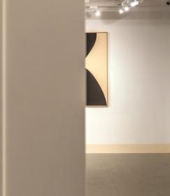 111820 oca gallery 04w.jpg