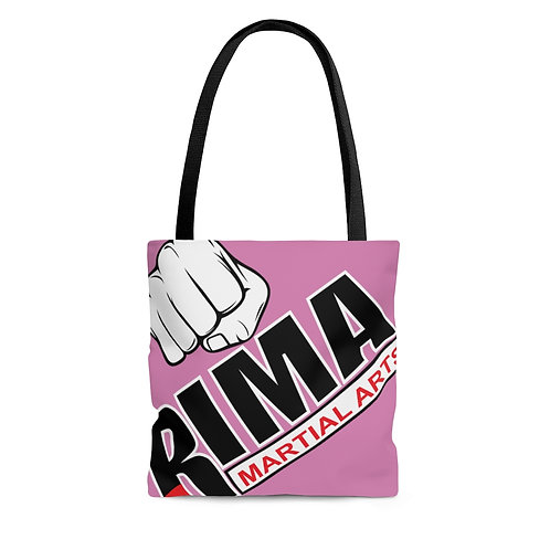 RIMA Tote Pink