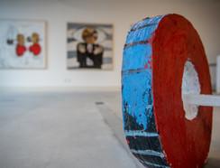 111820 oca gallery 60.jpg