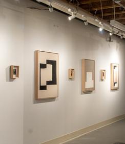 111820 oca gallery 50.jpg
