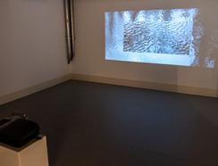 111820 oca gallery 43.jpg
