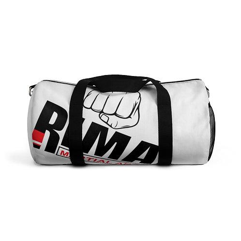 RIMA Duffel Bag
