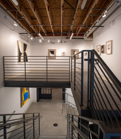 111820 oca gallery 51.jpg