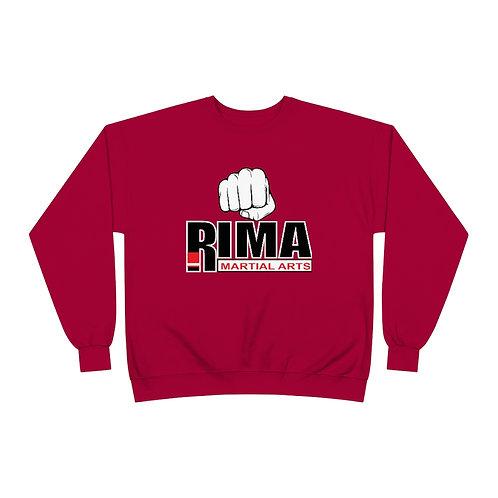 Unisex RIMA Sweatshirt