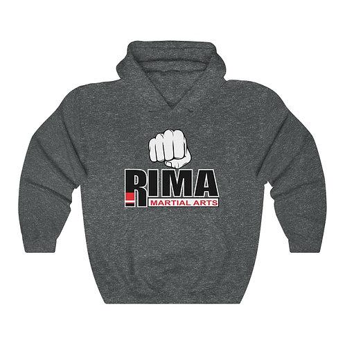 Unisex RIMA Hoodie
