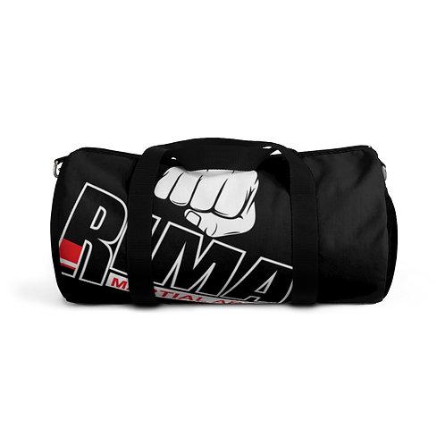 RIMA Duffel Bag Black