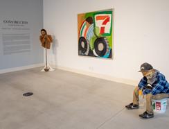 111820 oca gallery 13.jpg