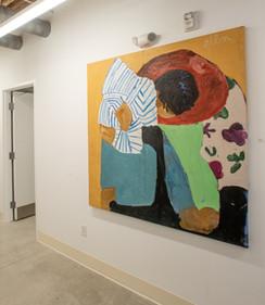 111820 oca gallery 52.jpg