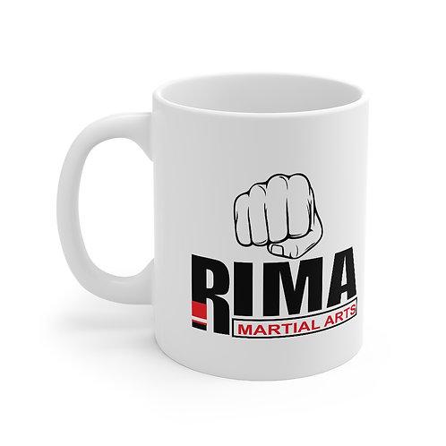 RIMA Mug 11oz