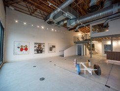 111820 oca gallery 54.jpg