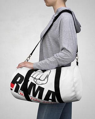 rima-duffel-bag.jpg