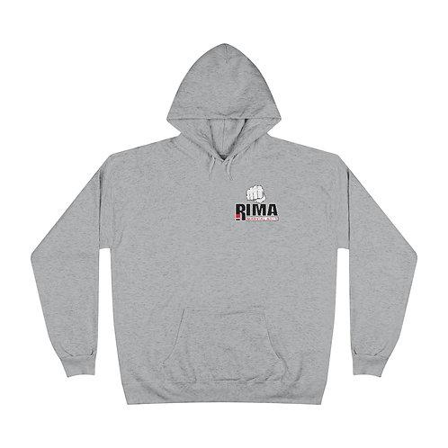 Unisex RIMA Hoodie 2-Sided