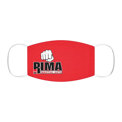 RIMA Mask