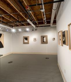 111820 oca gallery 49.jpg
