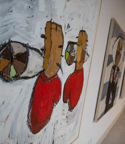 111820 oca gallery 59.jpg