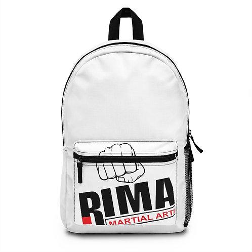 RIMA Backpack