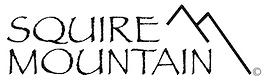 SquireMountain_Logo_web1.png