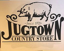 JUGTOWN CTY 2.jpg
