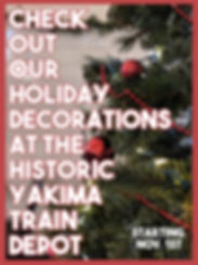 HOLIDAY BUTTON IMAGE.jpg