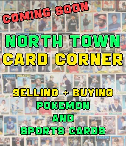CARD CORNER.jpg