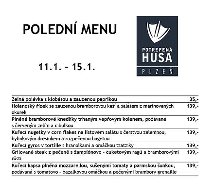 menu husa 3 REP.png