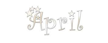 April Birthday/Events in the Field of CS/Cryptology