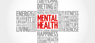 The Importance of Mental Well-being In Sport