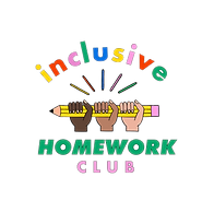 logo_2_box.png