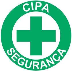 cipa--1024x538_edited.jpg