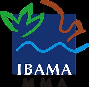 ibama-logo-3.png