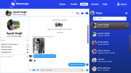 FB Messenger UI.png
