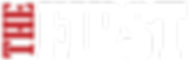 Logo Peice 4.png