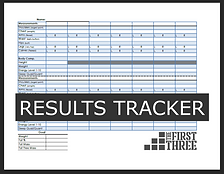 Results Tracker.png