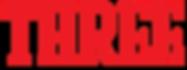 Logo Peice 5.png