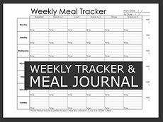 Meal Journal.png
