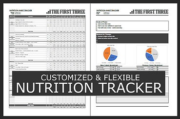 Nutrition Tracker.png
