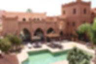 luxury kasbah hotel.JPG
