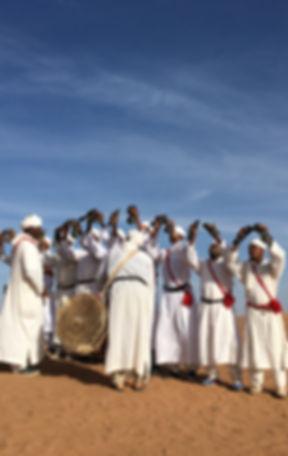 Khamlia Music in Merzouga.JPG