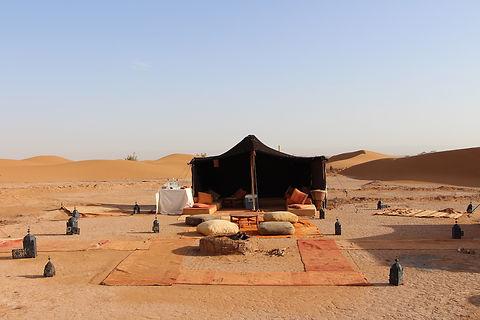 Erg Chebbi Luxury Desert Camp.JPG
