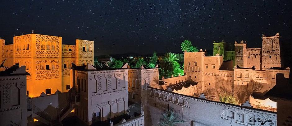 Morocco-Vacation-Packages-Desert-Packages-Desert-Tours-Kasbah-Camel-trecking.jpg
