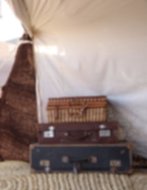 Chigaga Luxury Desert Camp.JPG