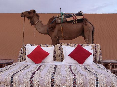 Chigaga Luxury Desert Camp.JPG