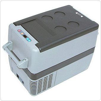 Mini Geladeira/Freezer Waeco CF40