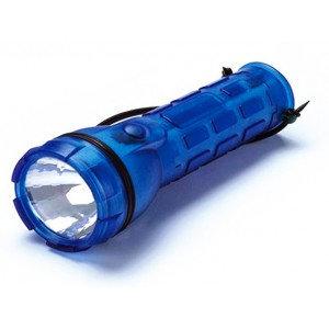 Lanterna de mão