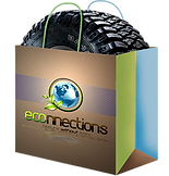 Econnections E-Commerce Shop - Produtos para Camping, Pesca, Náutica e 4x4