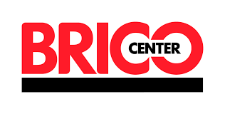 LOGO BRICOCENTER.png